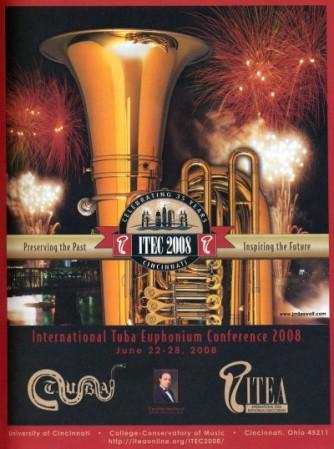 itec2008-poster.jpg